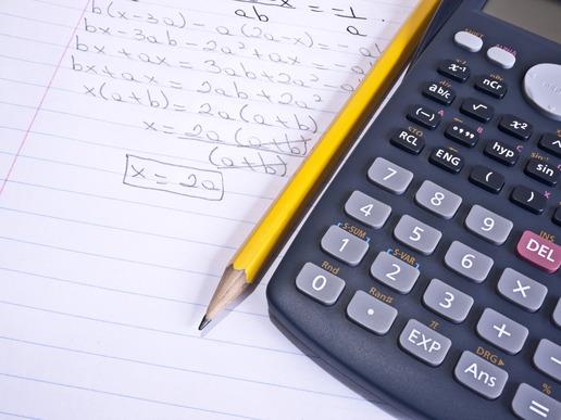 attribution calculator