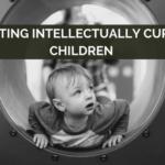 intellectually-curious-children