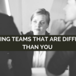 different-teams