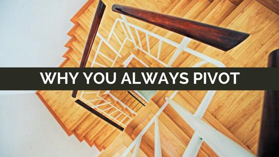 why-pivot